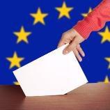 Croatia's right-wing coalition wins first EU vote