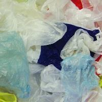 MEPs back plans to slash use of plastic shopping bags