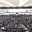 Size of Euro-Parliament to shrink after Brexit