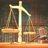EU top Court affirms freedom of establishment