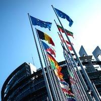 Tiny Estonia takes over EU presidency