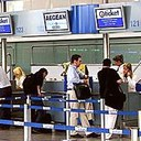 New travel authorisation system to screen travellers before entering EU