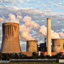 MEPs agree reform of EU emissions trading system
