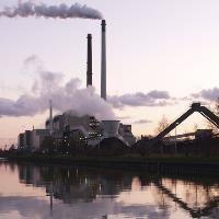 Final go-ahead for EU emissions trading reform