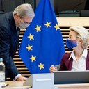 EU agrees deal on long-term budget for post-COVID recovery