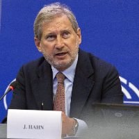 EUR 167.8 bn 'green' budget to boost EU's economic recovery