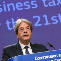 New tax rules to help EU business to recovery