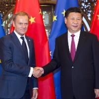 Brexit overshadows EU-China meeting