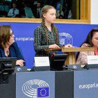 European Climate Law puts EU on course for net zero emissions