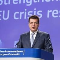 EUR 2 billion to reinforce EU's crisis response capability