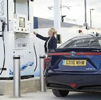 EU hydrogen strategy to bolster green recovery