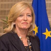'Blame Brussels' culture must end: European Ombudsman