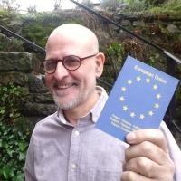 Petition urges EU passports for UK citizens