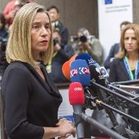 Migration and Iran head EU summit agenda