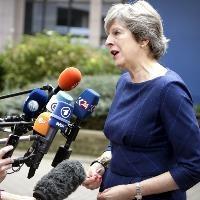 No breakthrough on Brexit at EU summit