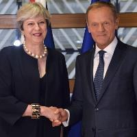 Security takes centre stage at EU summit