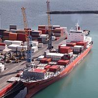 Trade network helps EU counter global economic uncertainties