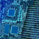 EU endorses UK data protection regime