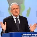 Brussels proposes to toughen EU visa policy