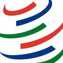 EU and 16 other WTO members agree temporary dispute settlement arrangement