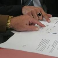 EUIPO, EBAN agreement to empower SMEs