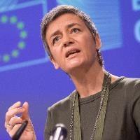 HSBC, JP Morgan, Crédit Agricole fined EUR 485m for rate rigging