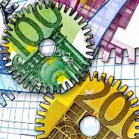 Euro candidates still to meet EU convergence demands