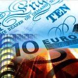 Euro hopefuls not yet ready to join