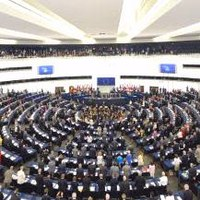MEPs look to shrink Euro-Parliament after Brexit
