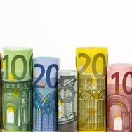 New EU cross-border payments rules into force