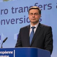 Cheap euro transfers to be extended to non-euro states