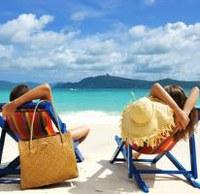 EU plans for relaunch of European tourism