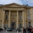 First 17 'European Universities' selected