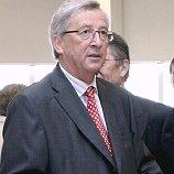 Consider debt buy-back proposal, Juncker says