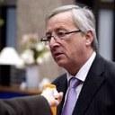 Future eurozone rescue fund to hold EUR 500bn