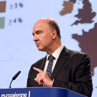 2017 eurozone growth fastest in a decade