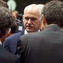 Eurozone faces crunch week in debt crisis