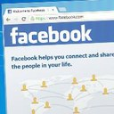 Privacy activist can sue Facebook, but no class action: EU Court