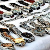EUR 740m of fake goods stopped at EU borders