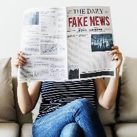 EU centre to combat fake news: call for tenders