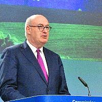 EU farm reform offers stronger role for Member States