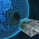 Ultra-fast broadband behind target: EU auditors