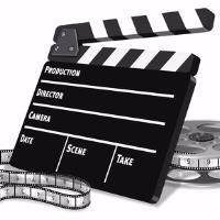 Update to EU film and video rules to promote European films