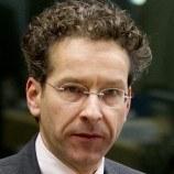 New Dutch Eurogroup boss is austere bridge-builder