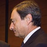 Eurozone anoints Italy's Draghi as ECB head