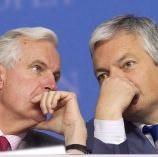 EU curbs trillion-dollar hedge fund industry