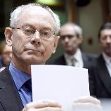 Euro-MPs slam Franco-German eurozone 'pact'