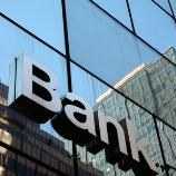 EU welcomes relaxation of bank capital buffer terms