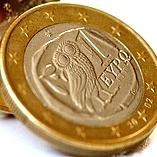 European Commission holds firm on Greek debt-to-GDP target