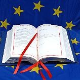 French court rules no constitutional change for EU pact